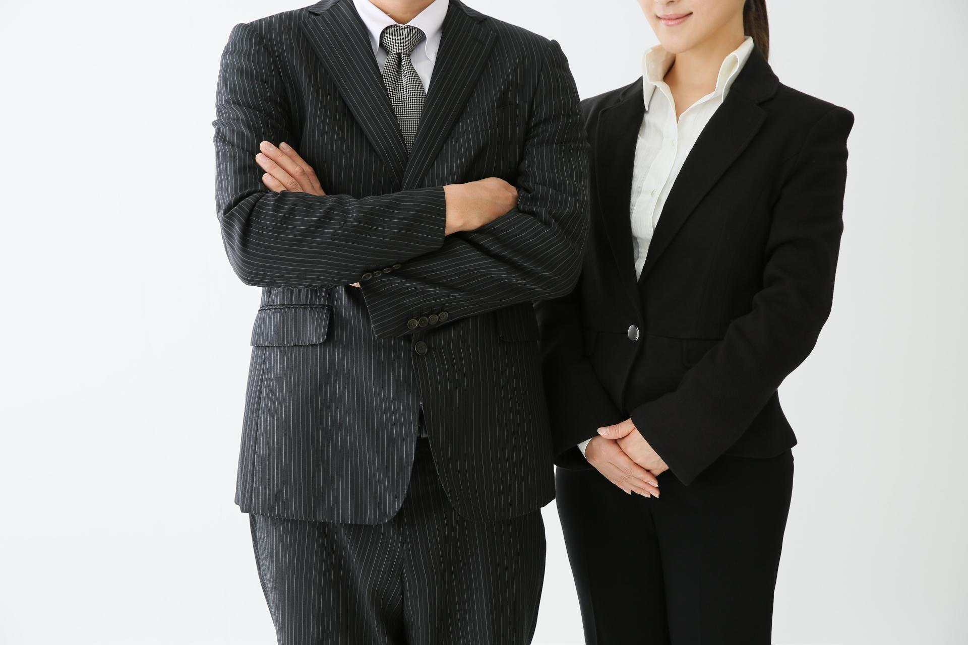 会社設立するなら家族を役員にするべき?「みなし役員制度」
